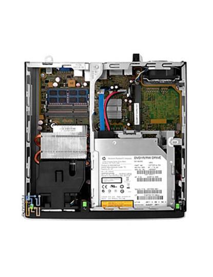 Computador HP Elite 8300 I7