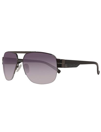 797c02393 Óculos De Sol Guess Homem, até 2019-01-02