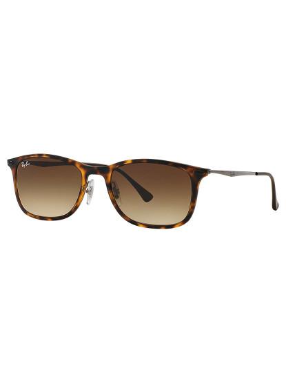 865699d36 Óculos de Sol Ray-Ban Tartaruga, até 2019-01-02