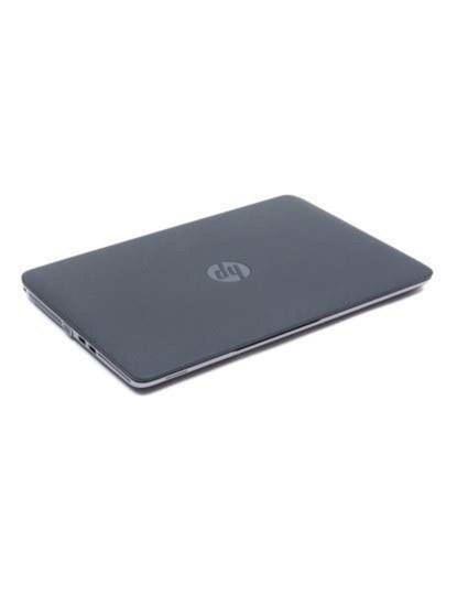 Portátil Empresarial Recondicionado Ultrafino ELITEBOOK 840 G1 i7 8GB RAM