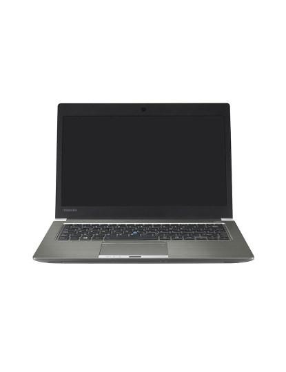 Portátil Toshiba Portégé Z30 i5-4310U 4Gb 128Gb SSD M.Sata 13´´ Webcam W10Pro-Recondicionado