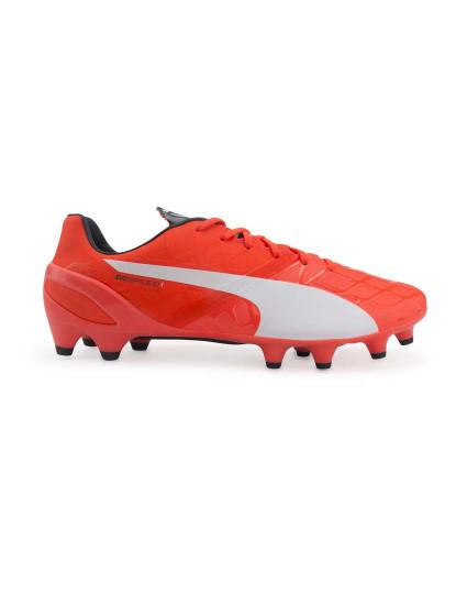 Chuteiras Adidas® Futebol X 16.3 FGJ, até 2020 03 19
