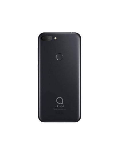 Alcatel 1S 2019 32GB/3GB Dual SIM Preto NOVO