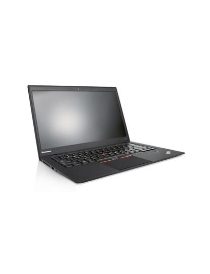 Portátil Lenovo X1 Carbon i5-3427u 8Gb 180Gb SSD M2Sata 14´´ HD+ W7Pro- Recondicionado