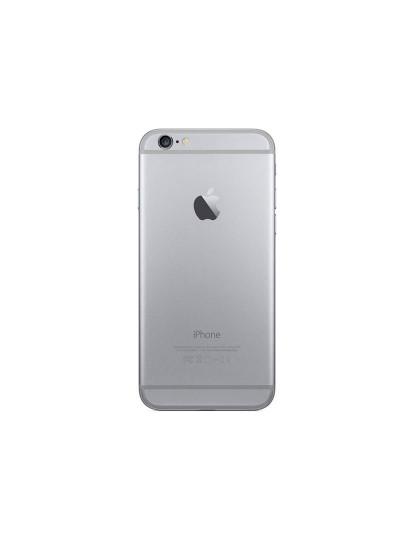 Apple iPhone 6 64GB Space Cinza Grau A+