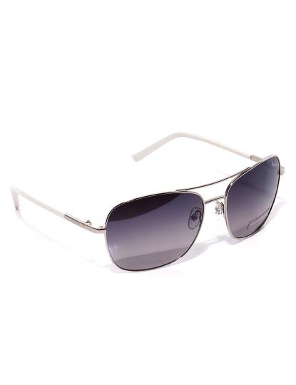 eaed06b9f Óculos de Sol Pepe Jeans Drew Brancos, até 2018-02-13