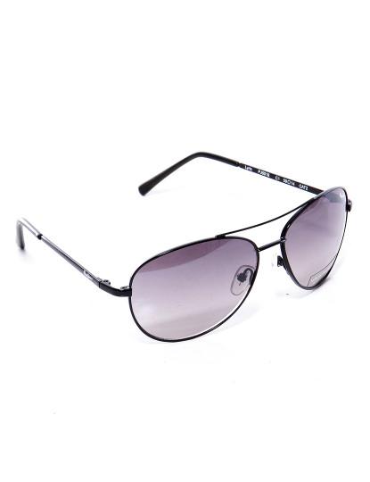 b110cc11f Óculos de Sol Pepe Jeans Lyric Pretos, até 2018-02-13