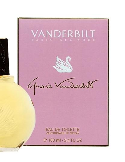 Vanderbilt Et 100 ml Vapo