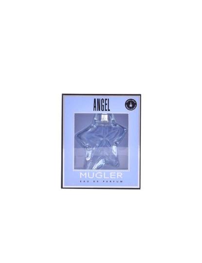 Thierry Mugler Angel Flat Star Edp Vapo Refillable 15 Ml