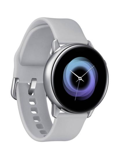 Samsung Galaxy Watch Active SM-R500 Cinza NOVO