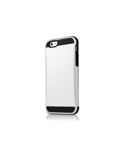Capa iTSkins para iPhone 6s/6 - Branca