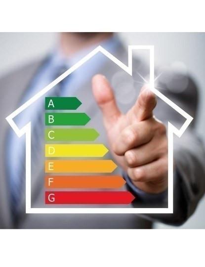 Economizador de Energia novo