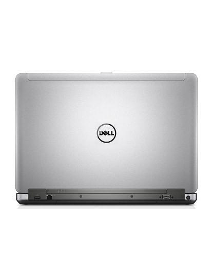 Portátil Empresarial Dell® Latitude E6540 15.6