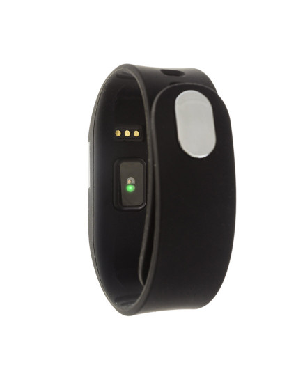 Pulseira Smart Bluetooth. M5