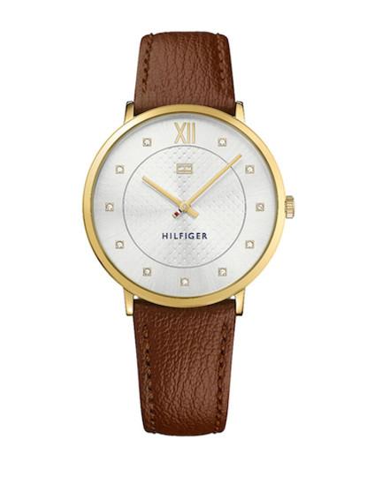 Relógio Tommy Hilfiger Senhora Sloane