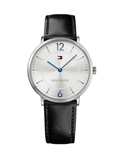 Relógio Tommy Hilfiger Homem Ultra Slim