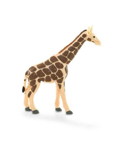 Animal Planet Mini Girafa