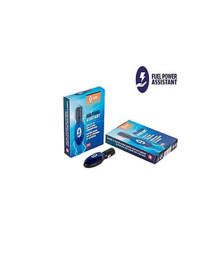 Fuel Power Assistant Poupança -D1505104 Fuel Power Assistant Poupança De Combustível