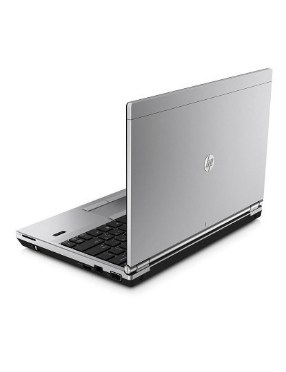 Portátil HP 2570P 12.5 CORE I7-3 4GB 500GB W10P