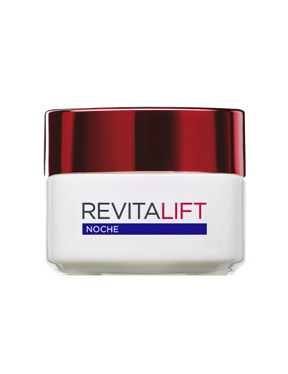 L`Oréal Revitalift Creme Noite Anti-rugas 50 ml