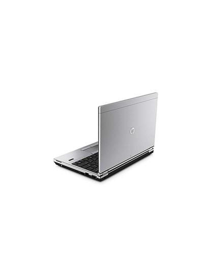 Portátil Recondicionado HP Elitebook 2570P i5 W10 PRO
