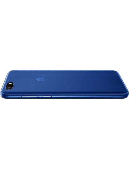 Huawei Y5 2018 16GB/2GB Dual SIM Azul NOVO