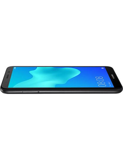 Huawei Y5 2018 16GB/2GB Dual SIM Preto NOVO
