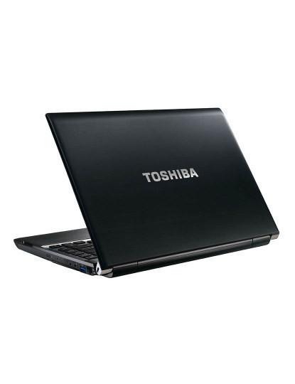 Toshiba Portégé I5 R930 Disco SSD W10P