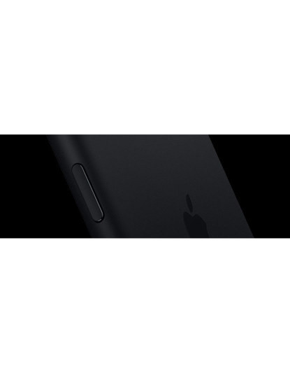 APPLE iPhone 7 32 GB BLACK GRAU B