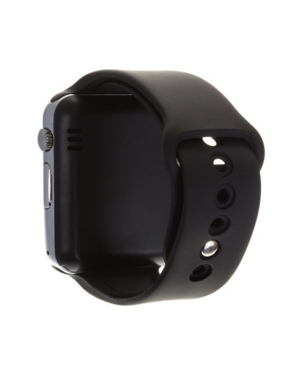 Smartwatch G08 Preto