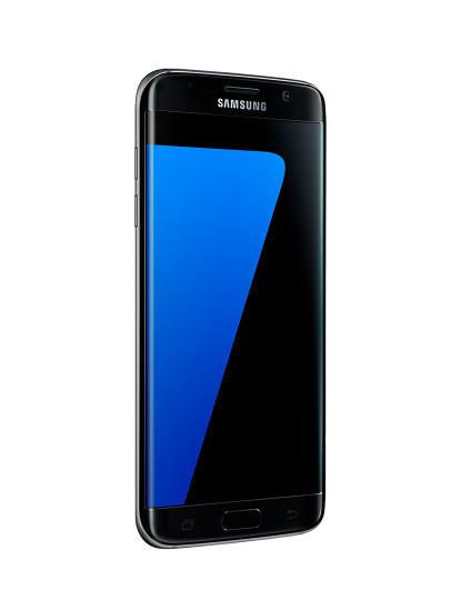 Samsung Galaxy S7 Edge Dual edge Super A