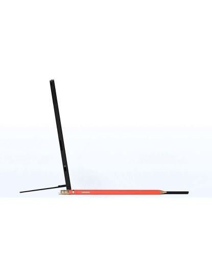 Portátil ThinkPad X1 Tablet M7 6Y75 vPRO c/ 8GB de RAM! Incluído Rato e Teclado