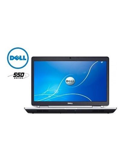 Portátil Dell® Latitude E6330 Premier® 13,3 I5 de 3ª Geração