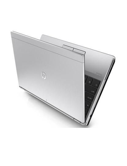 Portátil Ultrabook Elitebook 12,5´´ 2570p I5 c/ 8GB RAM e Disco SSD de Alta Velocidade e W10PRO!