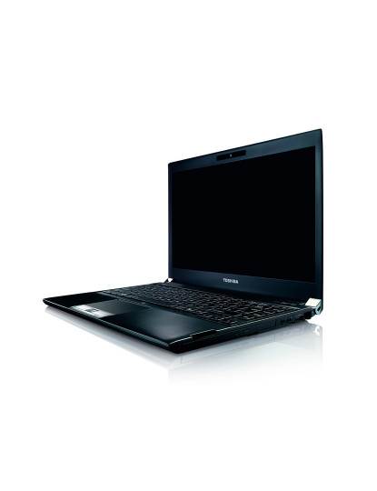 Toshiba® PORTÉGÉ R830 i5 Recondicionado