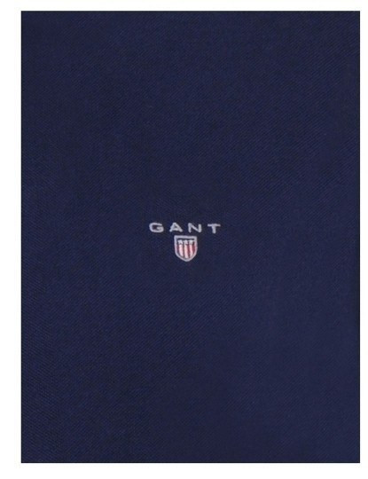 Comprar Roupa de Homem Online · , Marca: Gant