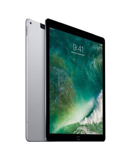 iPad Pro 2 12.9 512GB WiFi+4G Retina Space Gray (Novo Garantia Apple 2 Anos)