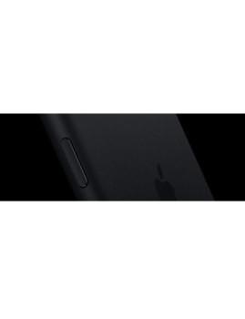 APPLE iPhone 7 32 GB BLACK GRAU C