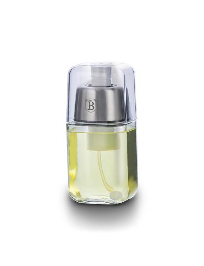 Frascos Spray Azeite/Vinagre Berlinger