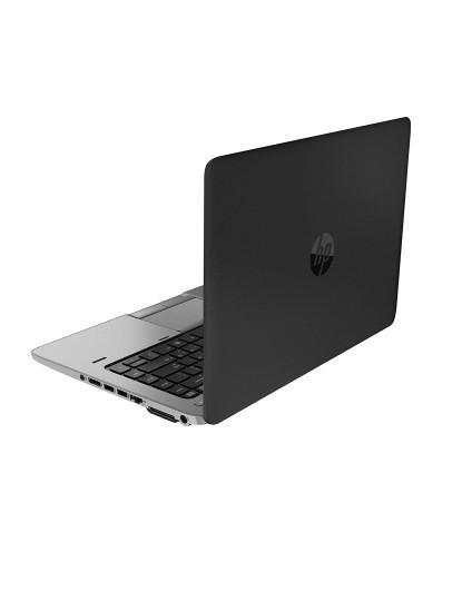 HP EliteBook 840 G1 i5 Com Disco SSD W10