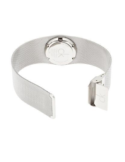 Relógio Calvin Klein Senhora Impulsive Branco
