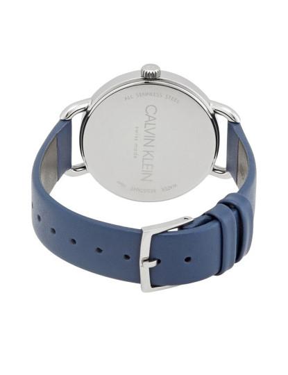Relógio Calvin Klein Senhora Azul