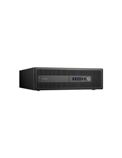 HP EliteDesk 800 G1 Recondicionado