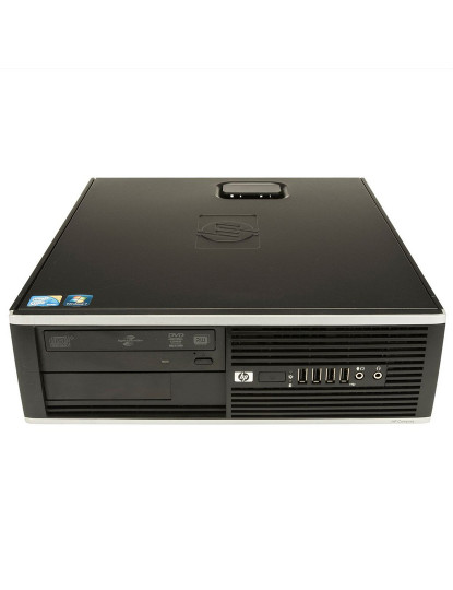 Desktop Recondicionado HP Elite 6200 com Windows 10 PRO