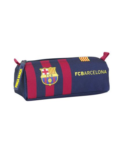 Estojo FC Barcelona, até 2015-06-29 ef378a5e5a