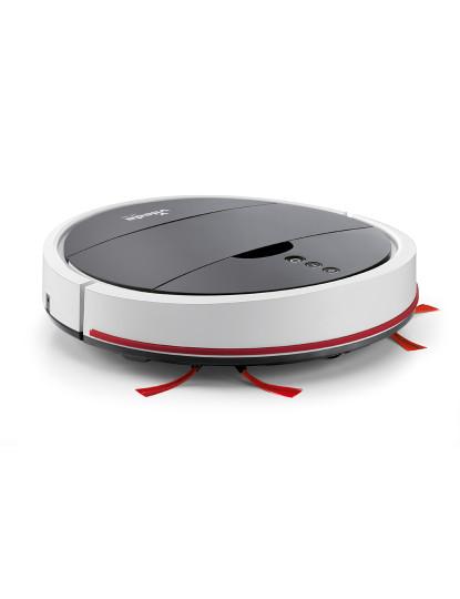 Robot Aspirador Vr102, Maior Área De Limpeza