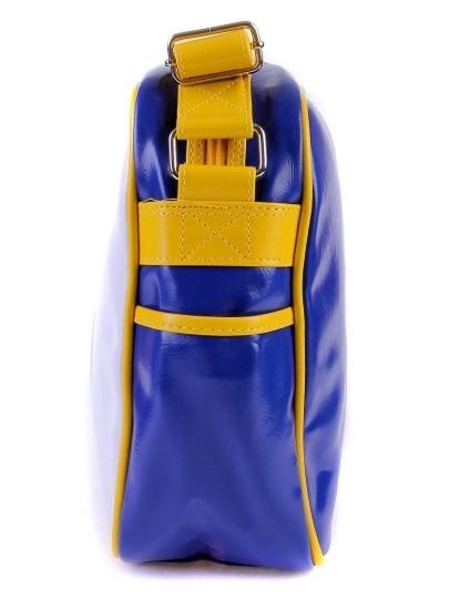 Mala RedFord Judo Azul