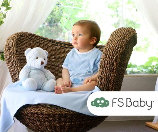 FS BABY