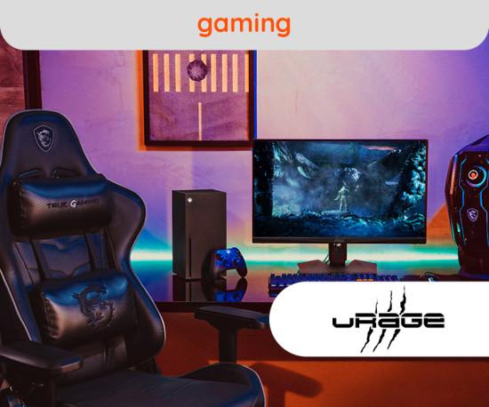 72H!! Especial Gaming!! Desde 5.99 Eur