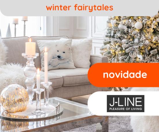 Winter Fairytailes